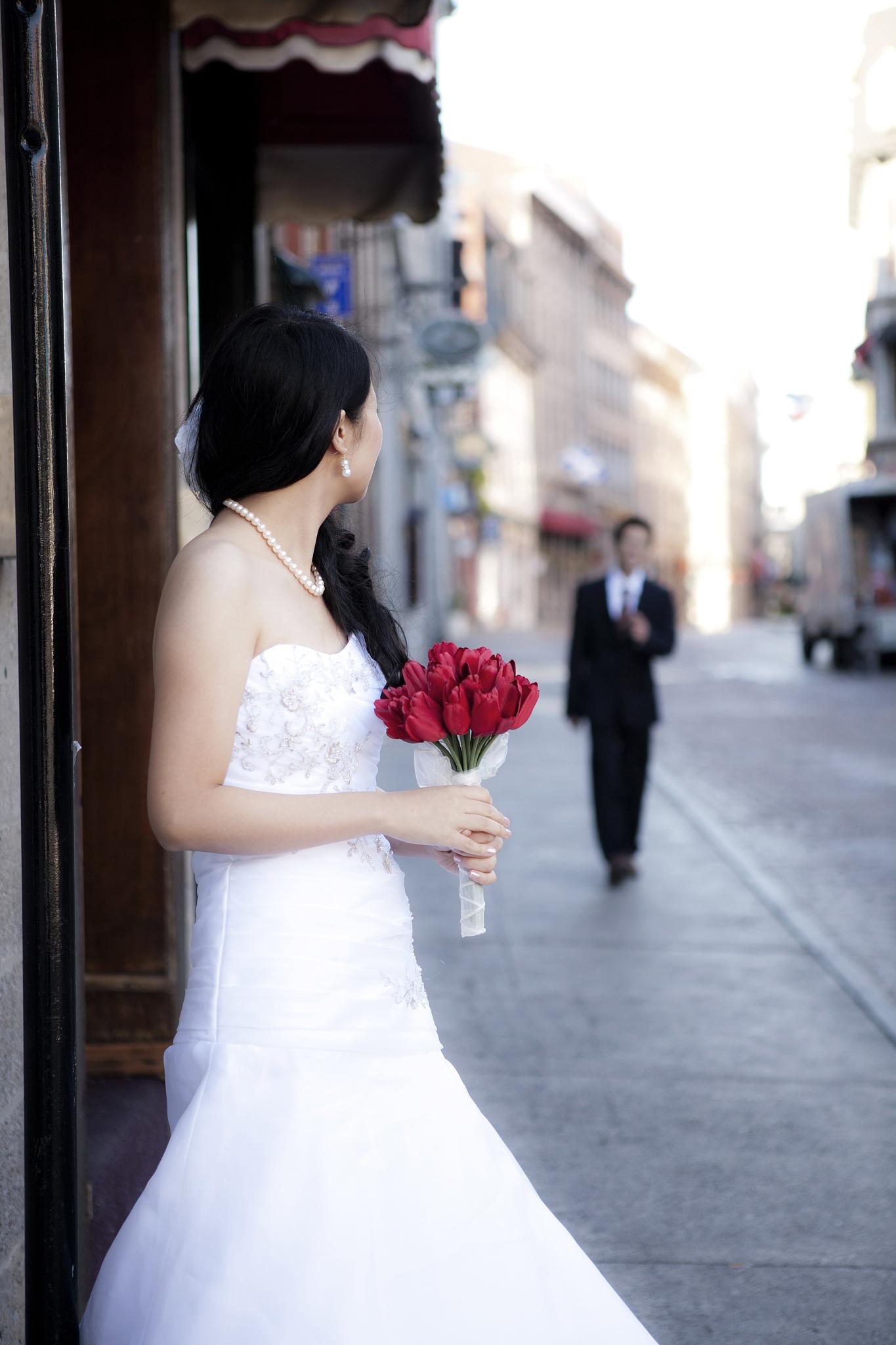 女命八字看有几次婚姻 女命八字怎么看婚姻的说法