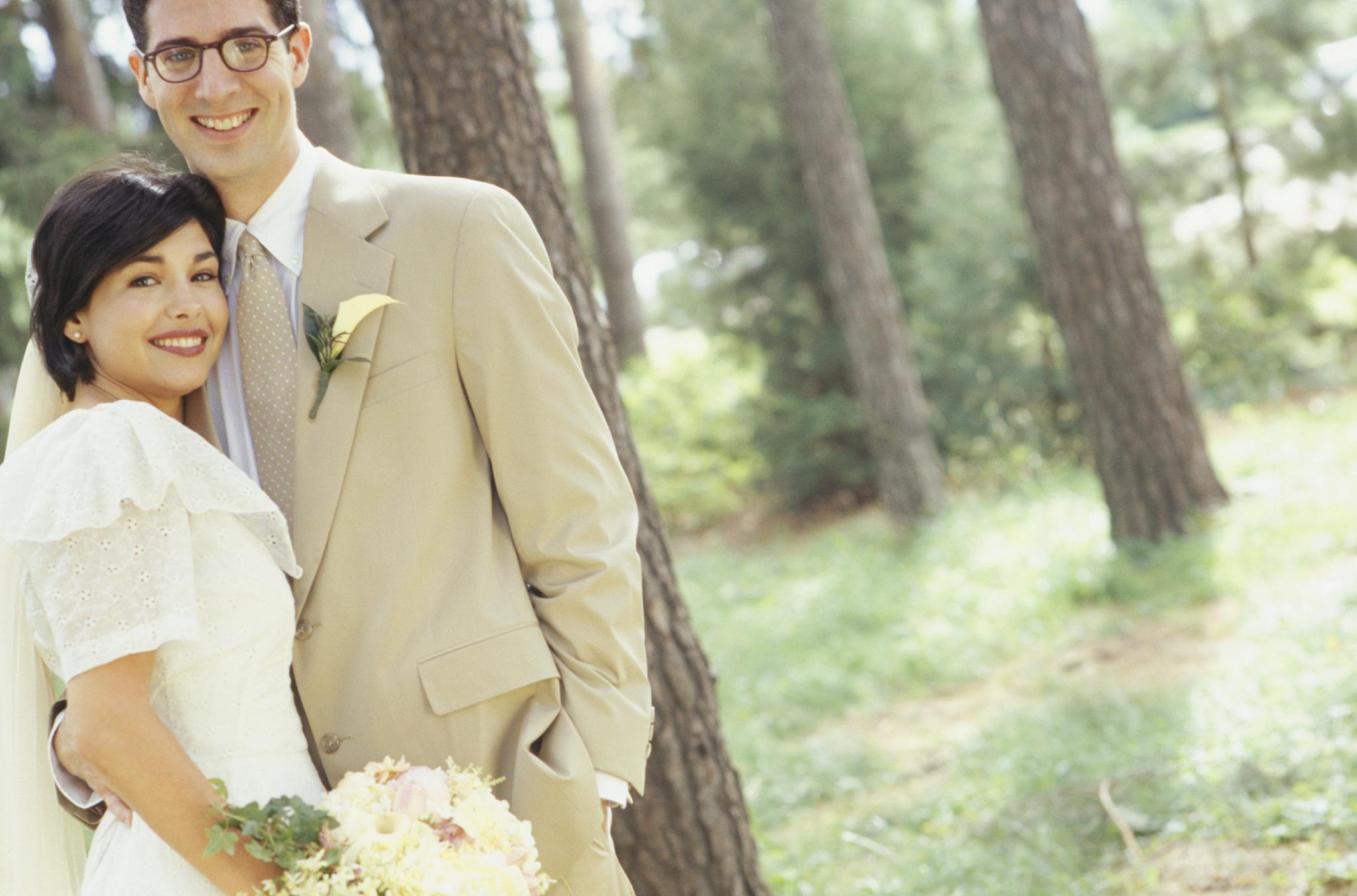 八字合婚打分65分 免费算命婚姻配对