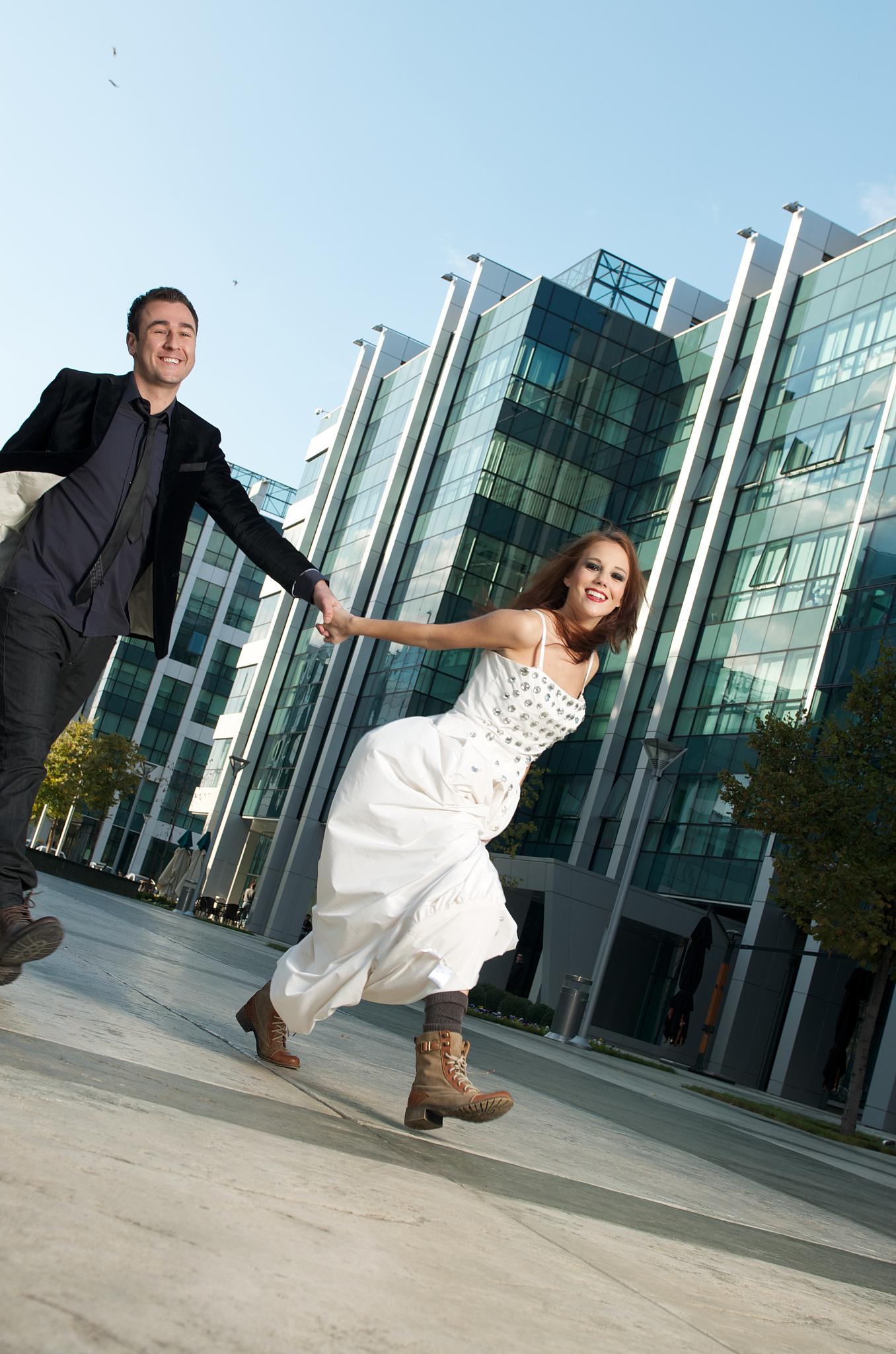 免费命理八字精确分析 免费测个人婚姻不付费