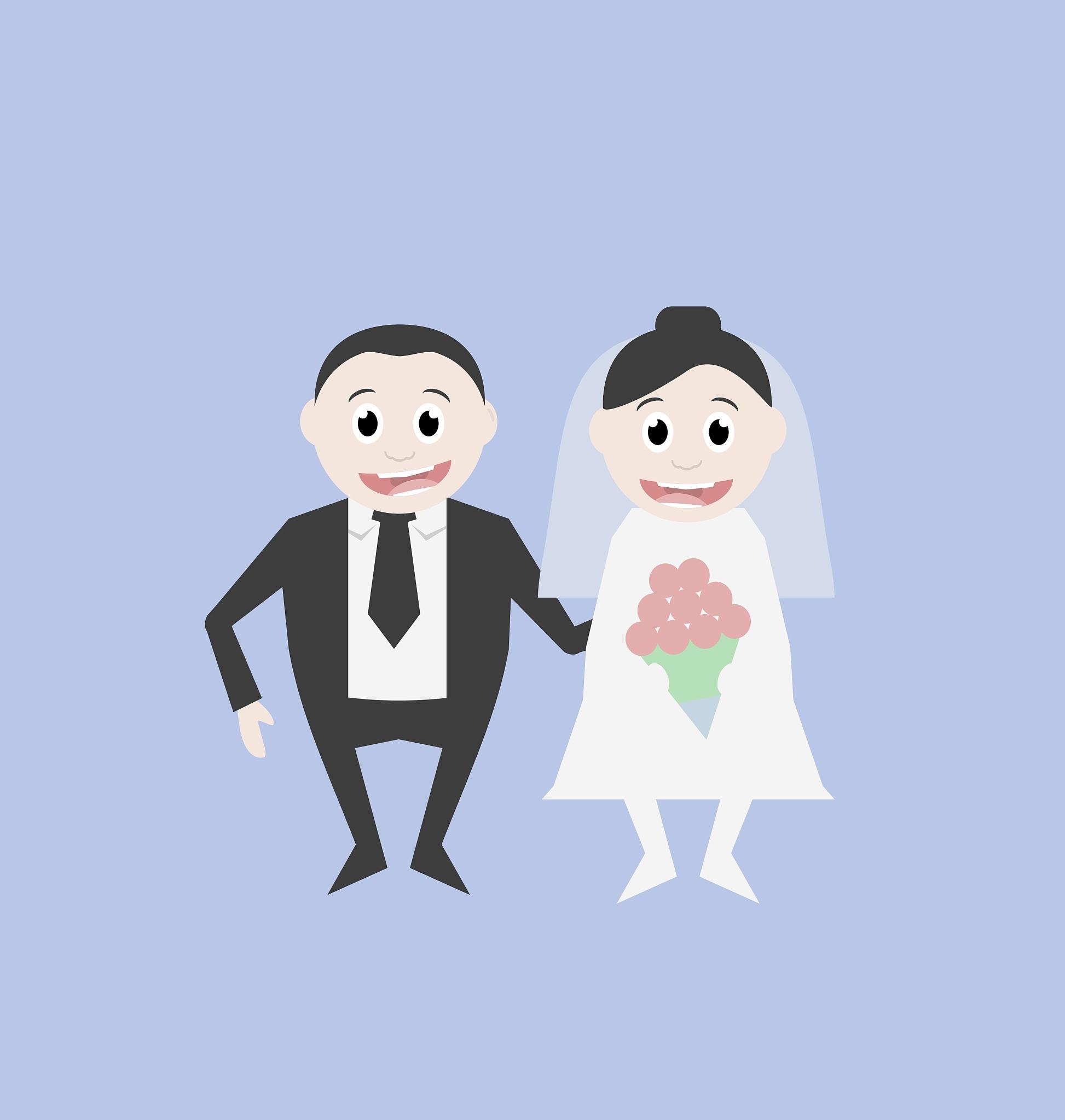 生辰八字算结婚的日子不满意 出生日期转换生辰八字
