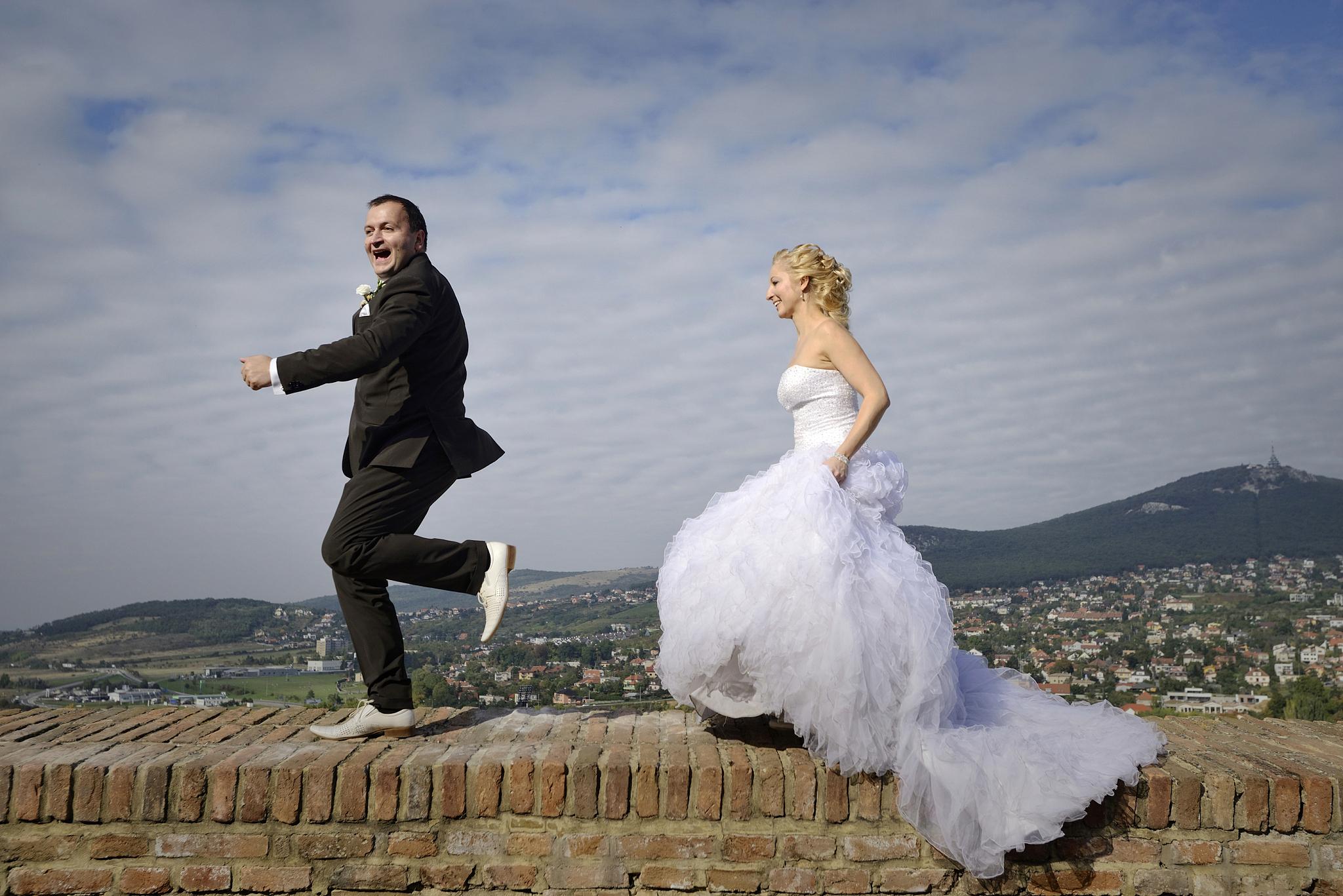 根据农历测算什么时候结婚 免费八字算命结婚时间