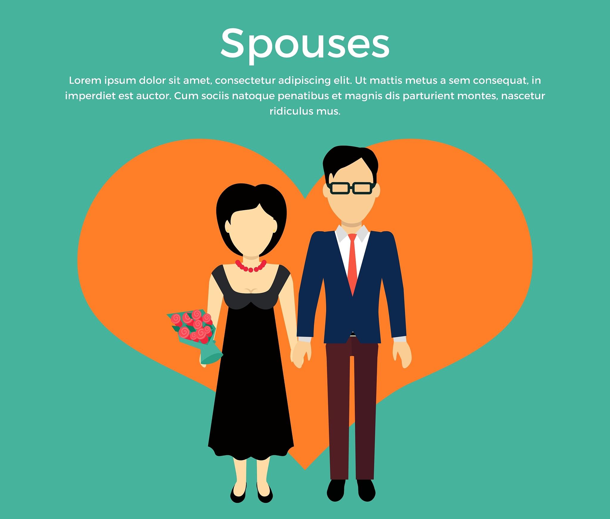 结婚要看八字吗 生日看姻缘最准的方法