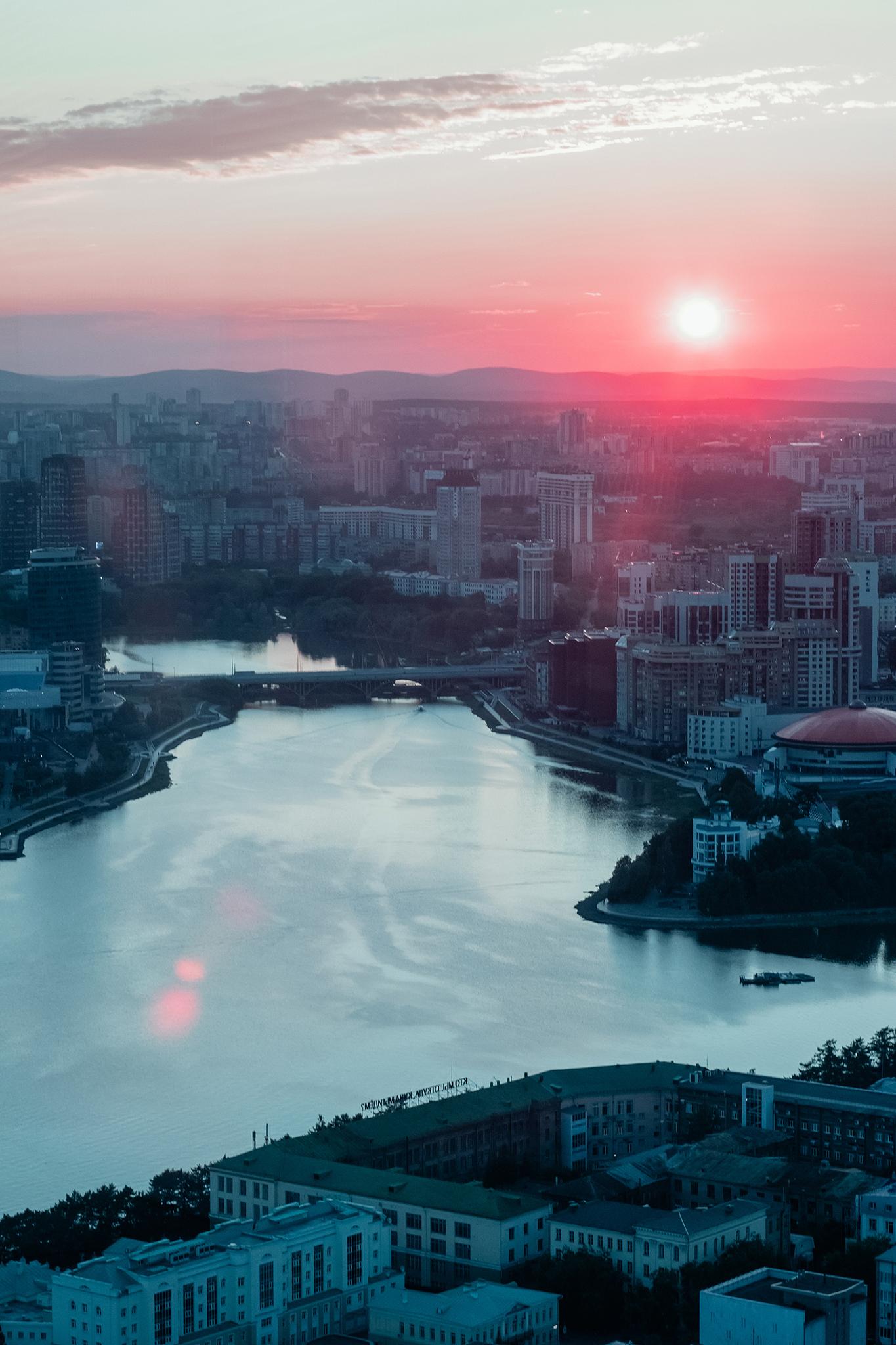 广东省各城市房价排名 广东房价最便宜的县城