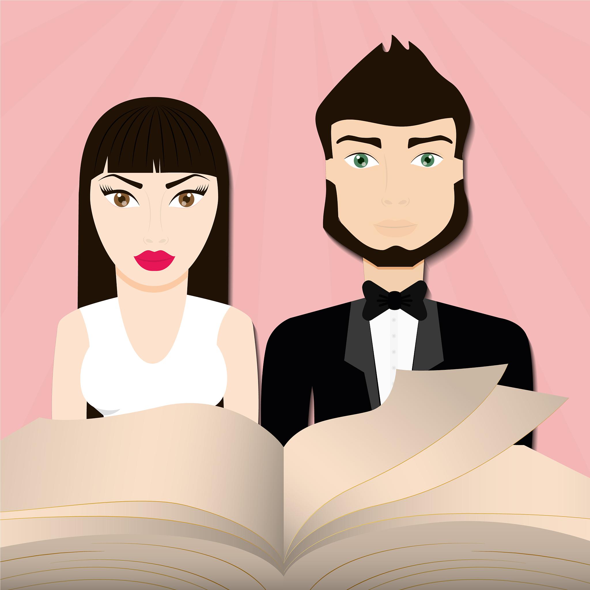 结婚日期怎么查询 2022结婚登记最旺日期