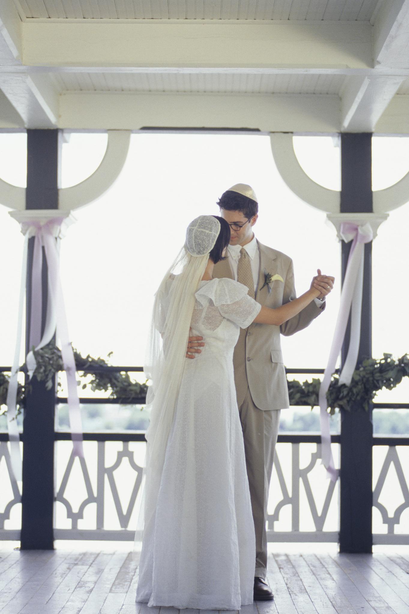八字择日结婚免费 民间择日婚姻择日小结