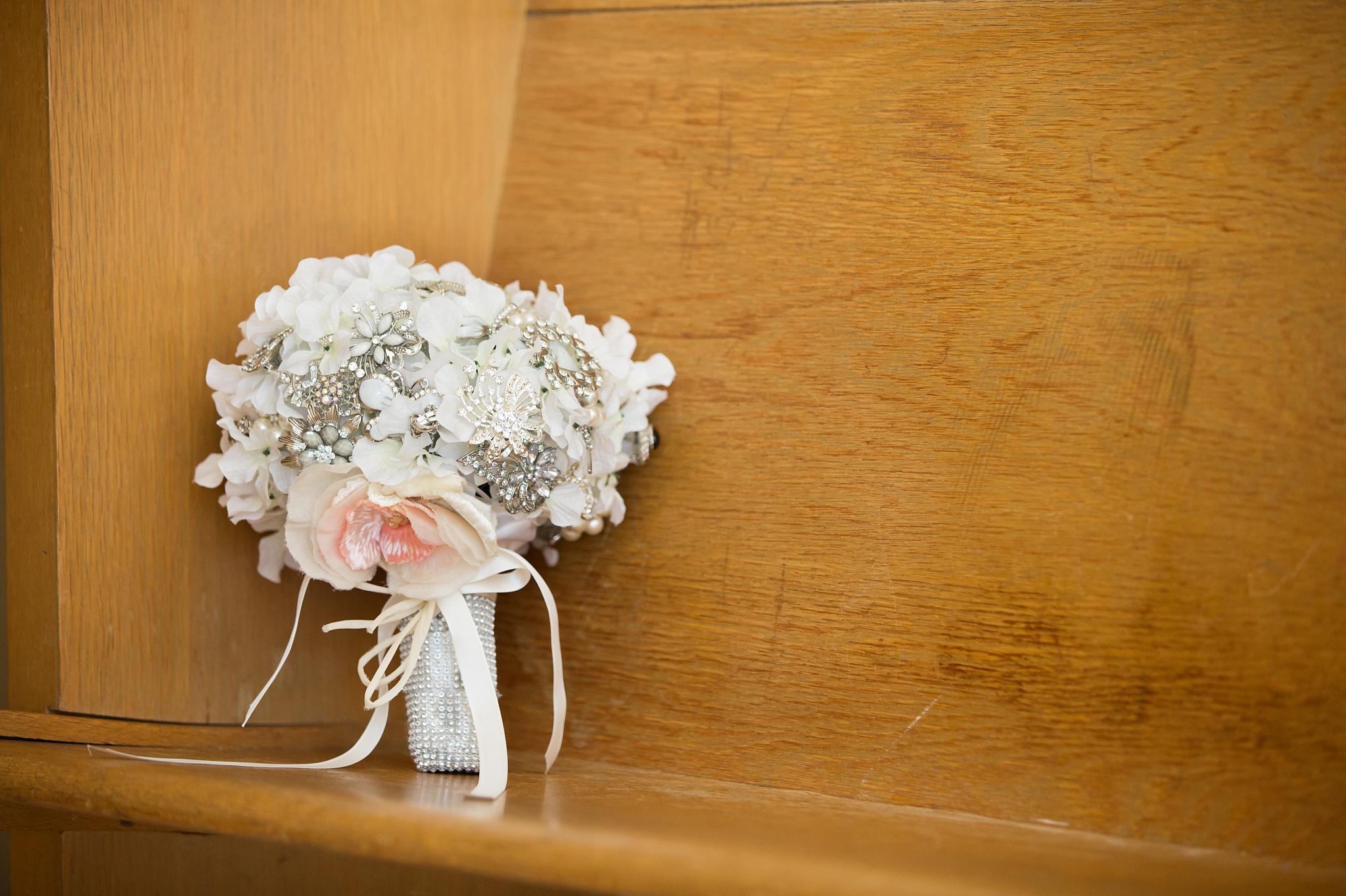 婚恋配对测试免费 合八字婚姻