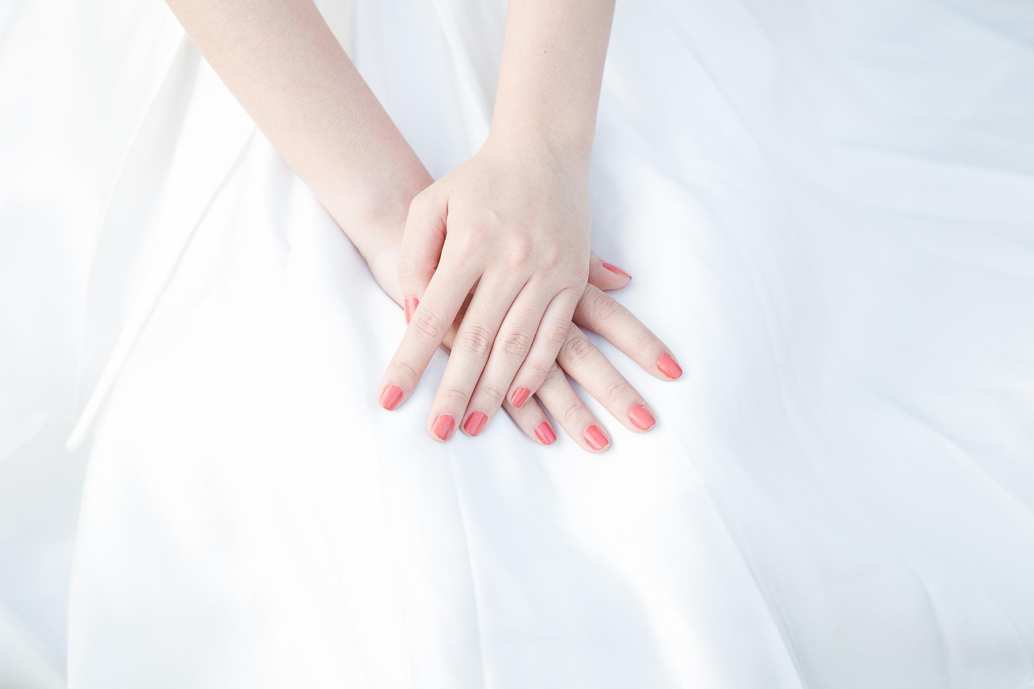 八字选结婚日子免费 双方生辰八字选择结婚吉日