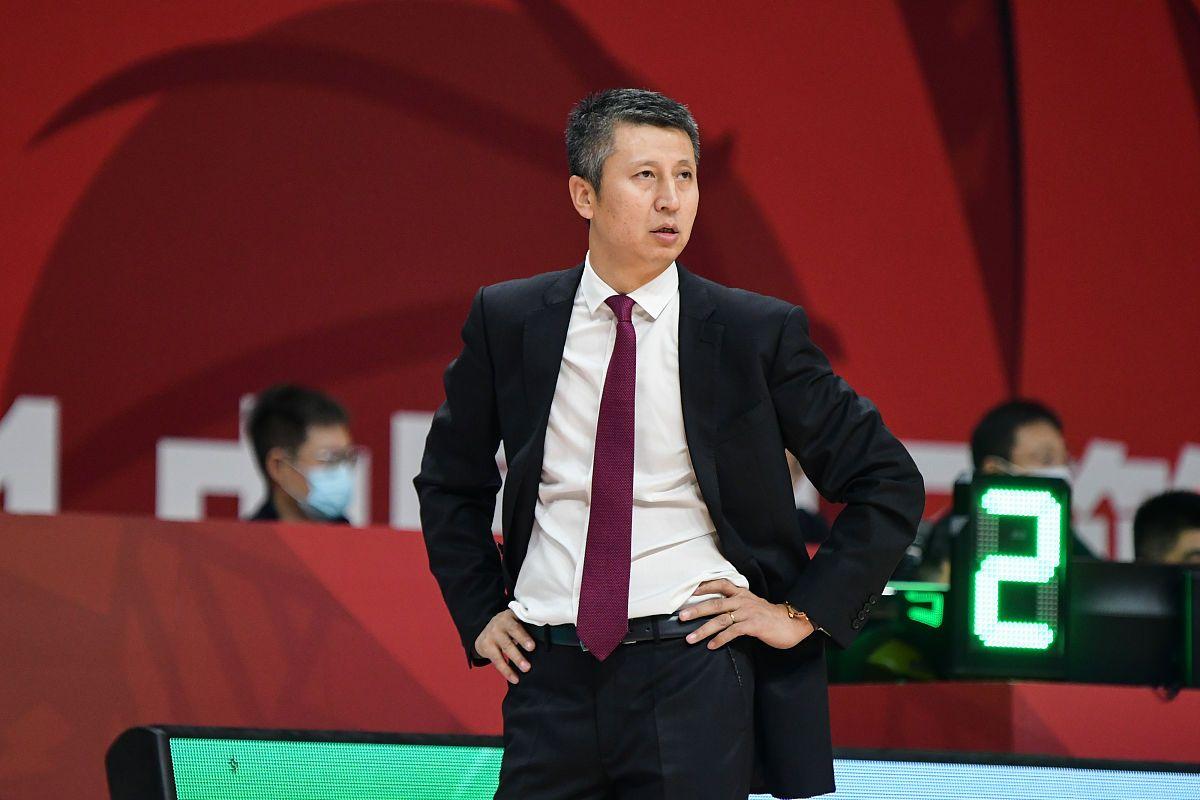 CBA第52轮前瞻:北控再战广州,北控恐无法避免两连败