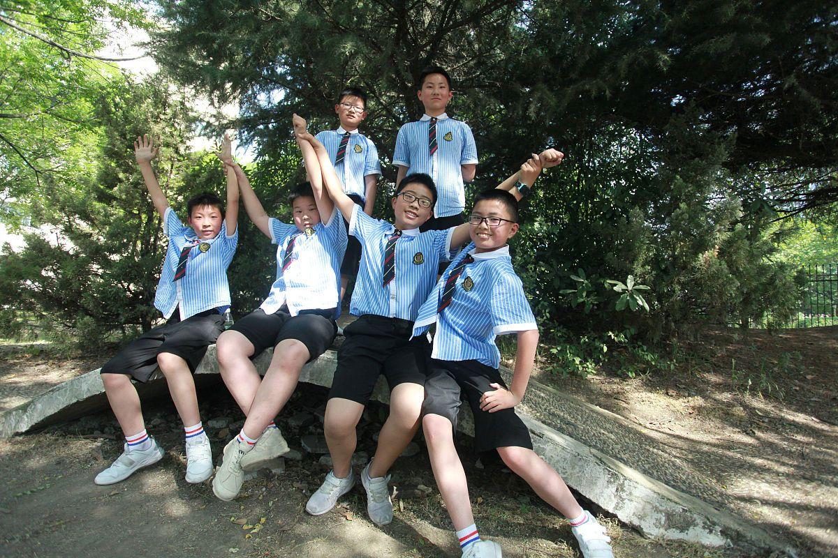最新消息:南昌小学、幼儿园提前放假,浙江省考面试或受影响?