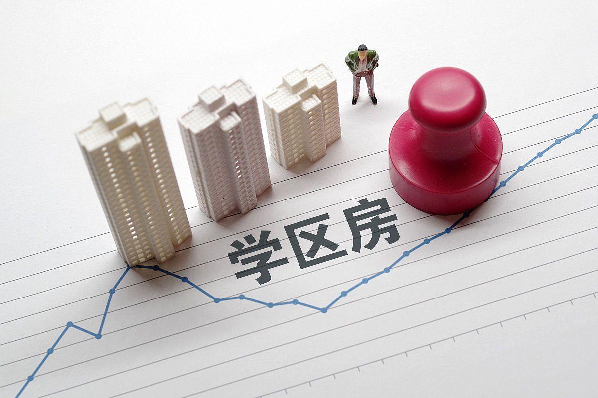 """未来10年,4类房子或将成为""""抢手货"""",连开发商都亲口承认了"""