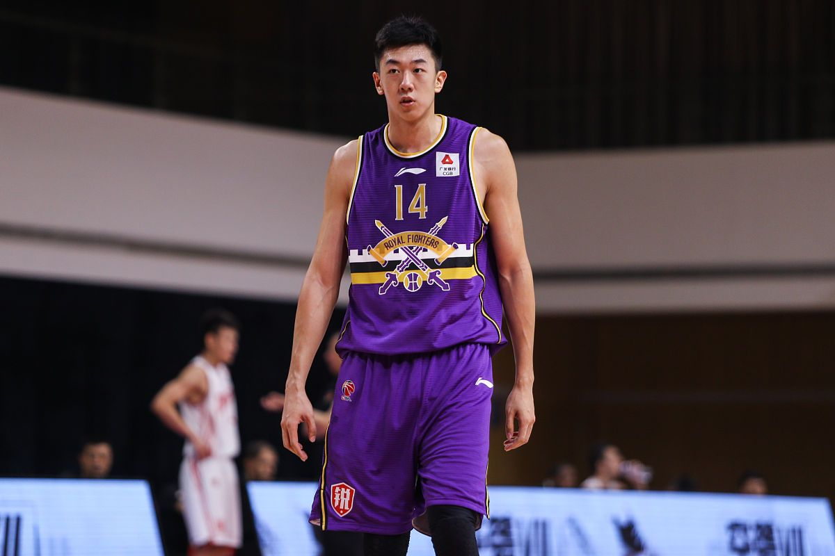CBA第55轮前瞻:辽宁VS北控,马布里能带队赢球锁定季后赛资格吗?