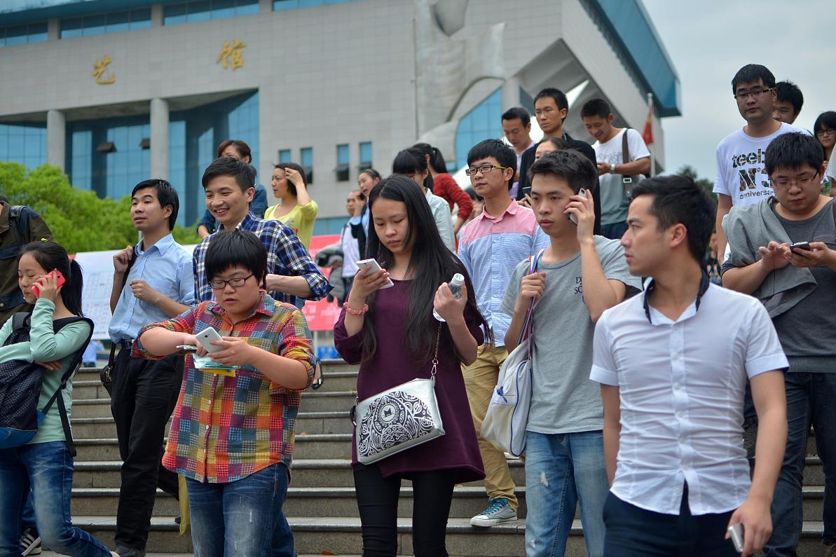 2021浙江公务员面试:浙江省考面试跟其他省份相比有哪些差异?