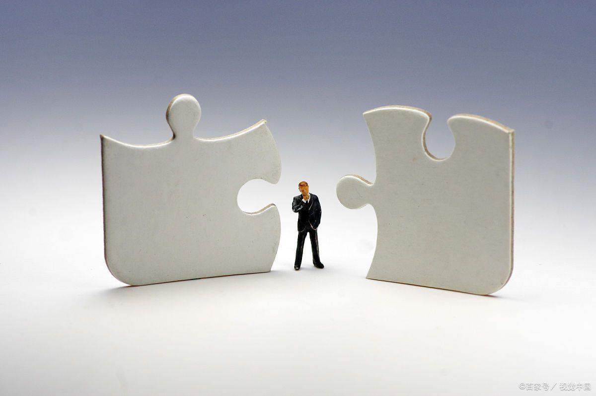 家长必看:培养孩子团队合作能力的2种方法